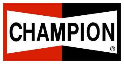Champion - Escovas