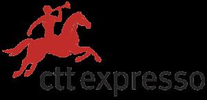 ctt-expresso