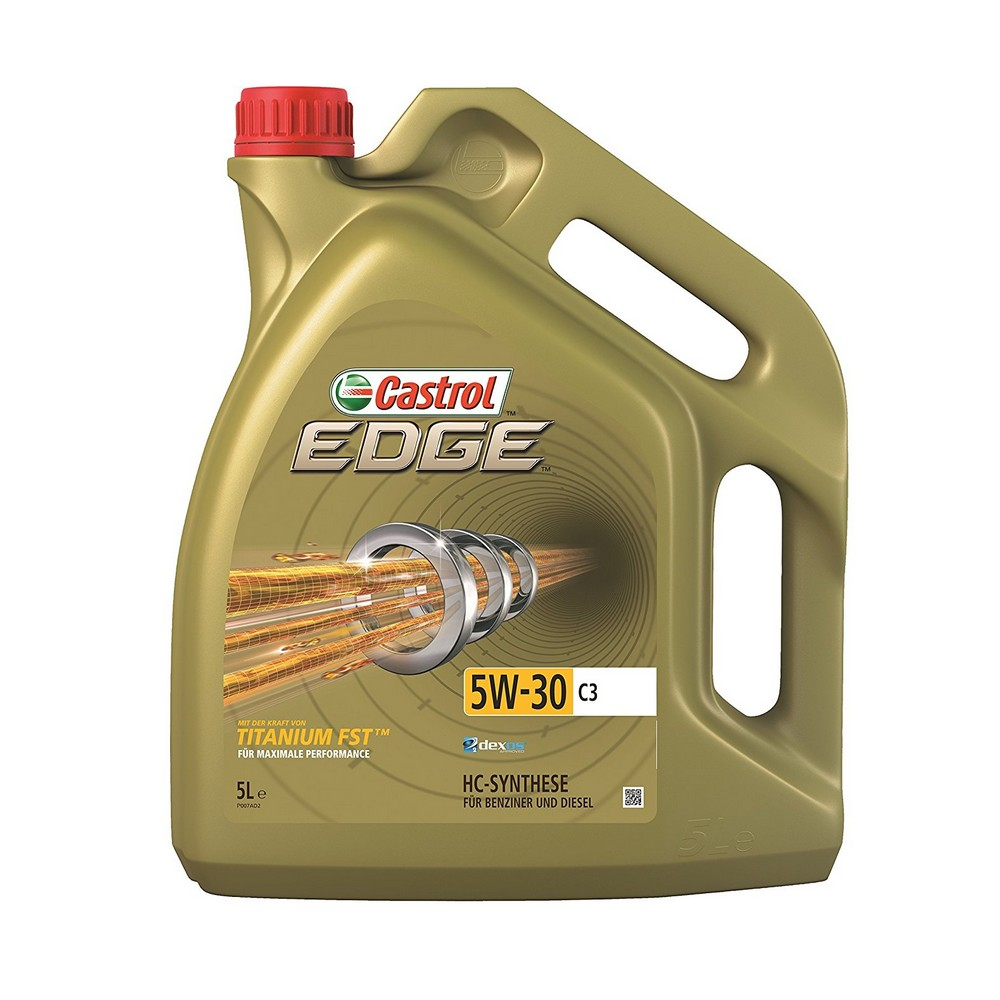 castrol edge 5w 30 c3 5l mister oil. Black Bedroom Furniture Sets. Home Design Ideas